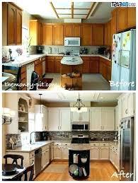 installing fluorescent light fixture sophisticated fluorescent closet light replace fluorescent light
