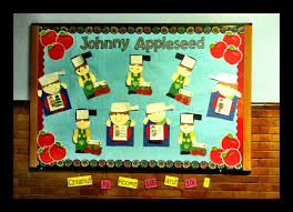 just wild about teaching johnny appleseed day and a sweet