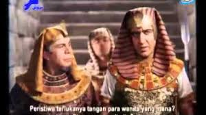 film nabi yusuf part 6 full movie kisah nabi yusuf as bahasa indonesia part6 aka videos