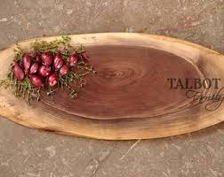 personalized cheese board set free shipping personalized cheese board set 30x10 and 18x7