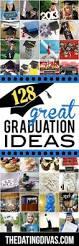 cheap graduation gifts 128 great graduation ideas grad gifts graduation ideas and idea