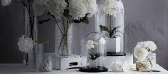 emejing home decorating accessories ideas home ideas design