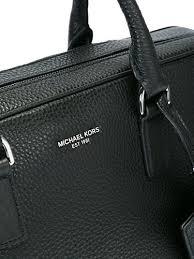 designer laptoptasche designern michael kors lyta laptoptasche auf verkauf taschen 409