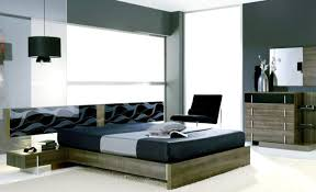 cool apartment ideas for guys bedroom ideas wonderful cool bedroom decor for men manly bedroom
