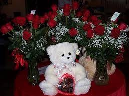 how much is a dozen roses 2 dozen roses 2 dozen roses meaning