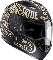 motocross gear philippines hjc helmets philippines home facebook