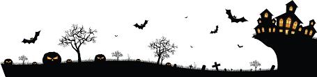 halloween 2016 background halloween background 240 paperbirchwine