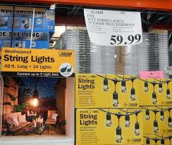 outdoor light with camera costco costco outdoor lights therav info