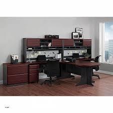 T Shaped Desks 70 T Shaped Office Desk Furniture Large Home Office Furniture