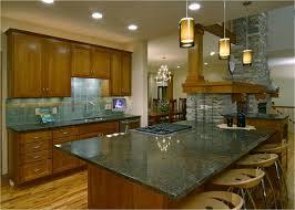 custom kitchen backsplash how to save on a custom kitchen backsplash a design