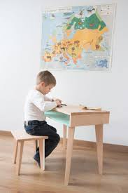 Childrens Desk Accessories by 215 Best Mini Desks Images On Pinterest Nursery Home And Children