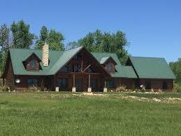 beautiful cabin located in sylvia kansas vrbo