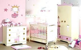 Baby Nursery Furniture Sets Sale Nursery Room Furniture Sets Baby Nursery Decor Dolls White