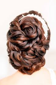 trubridal wedding blog 30 mother of the bride hairstyles