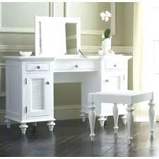 Pottery Barn Desk White Desk Pottery Barn Vanity Desk White Dressing Table White Wood