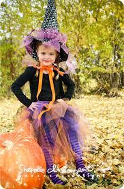 Farmers Halloween Costume Halloween 2012 Crazy Farmers Wife