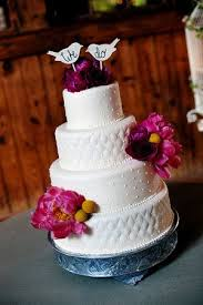 11 best ballet wedding cake images on pinterest ballet wedding