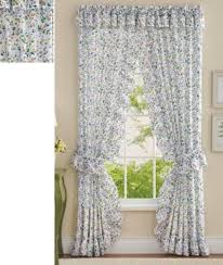 tie back shower curtains with valance shower curtain design within dimensions 850 x 1005