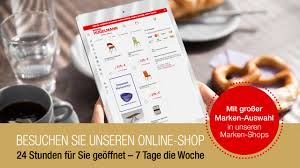 Esszimmerm El Bilder Möbel Hugelmann Lahr Freiburg Offenburg Küche Granit