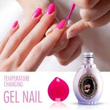 nail polish color change nail polish color change suppliers and