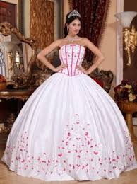 affordable quinceanera dresses cheap quinceanera dresses under 200