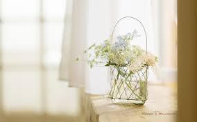 Home Flower Decoration Floral Interior Decorations Interior Flower Decorations Indoor