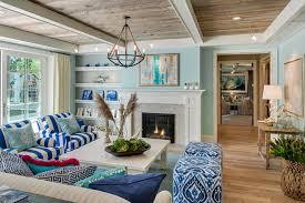 coastal livingroom coastal living room furniture ideas style it easy 40