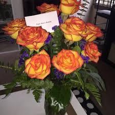 conroy flowers conroy s flowers 11 photos 32 reviews florists 5690 e 7th