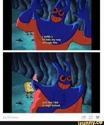 Spongebob Wallet Meme - man ray spongebob wallet meme 43856 baidata