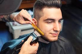 best beard length mm best beard trimmer reviews for 2018 techeffect