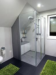 mietrecht badezimmer badezimmer renovieren mietrecht vogelmann