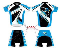 customized motocross jerseys compare prices on cycling custom jersey online shopping buy low