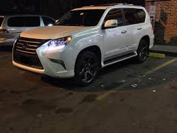 2016 lexus is clublexus lexus welcome to club lexus gx460 owner roll call u0026 member introduction