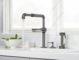 kitchen magnificent bathroom faucets undermount sink kitchen