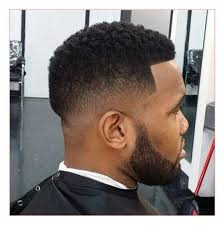 black men comb over hairstyle short haircuts for black mens hair together with black male fade
