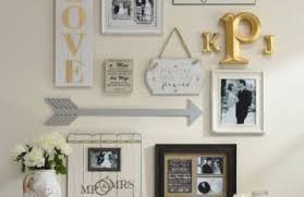 home interior wall decor home interior wall frames holli carey interior
