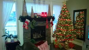 interior pretty f astounding f christmas f tree f decoration f