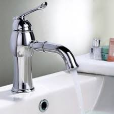 Tall Single Handle Bathroom Faucet Marve Vessel Sink Faucet Single Hole In Chrome Or Gold Rehab