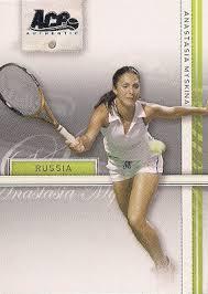 owl cards tennis everyone