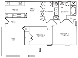 floor plans apartments in yorktown va coventry villas