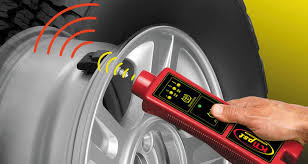 why is my tire pressure light still on diagnostic strategies for solving tpms errors