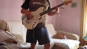 pawn shop mustang bass fender pawn shop mustang bass