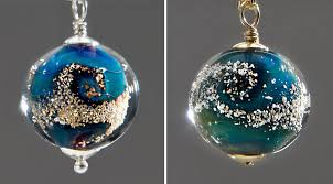 turn ashes into diamond memorial ash artist turns your loved ones ashes into jewelry