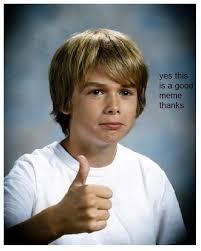 Reaction Meme - reaction meme dump album on imgur