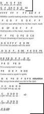 Who Sings Light Em Up Best 25 Fall Out Boy Lyrics Ideas On Pinterest This Boy Lyrics