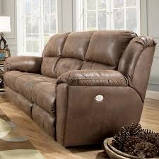 power sofas and loveseats nebraska furniture mart