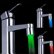 find more basin faucets information about wholesale led faucet