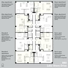 in apartment plans tiny apartment plans peaceful ideas small apartment layouts