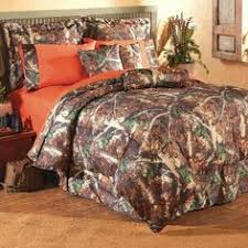 Camo Comforter King Realtree Camo Comforter Set White Pink Camo Bright Pink And Camo
