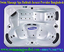 swimming pool equipment spa supplier company in